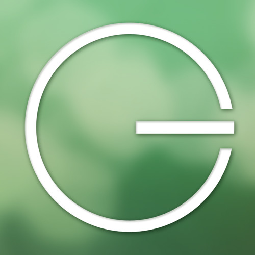 Gr33n Music's avatar