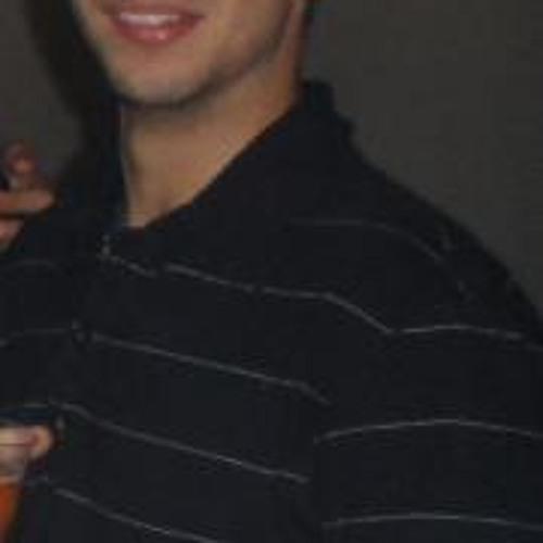 yuriosm's avatar