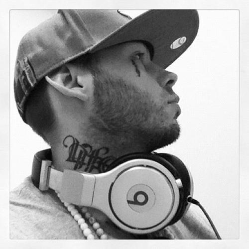 JiNx Beatz's avatar