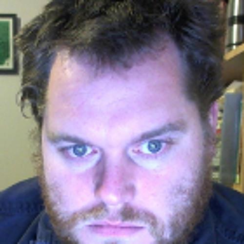 skwashd's avatar