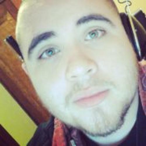 Eric Odum 1's avatar