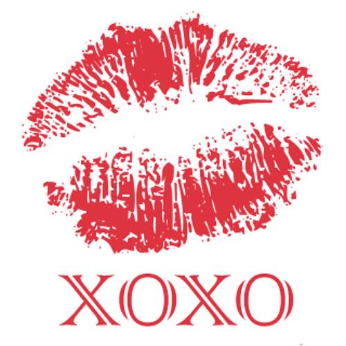 xoxo-Jess's avatar