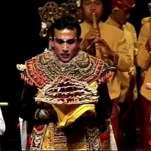 Dian T Indrawan II's avatar