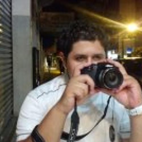 Alisson Miguel's avatar