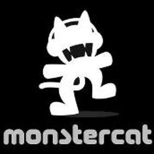 Noah Casey's avatar