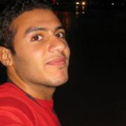 Mohamed Ayman 13's avatar