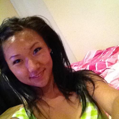 Janet bunnie Choi's avatar