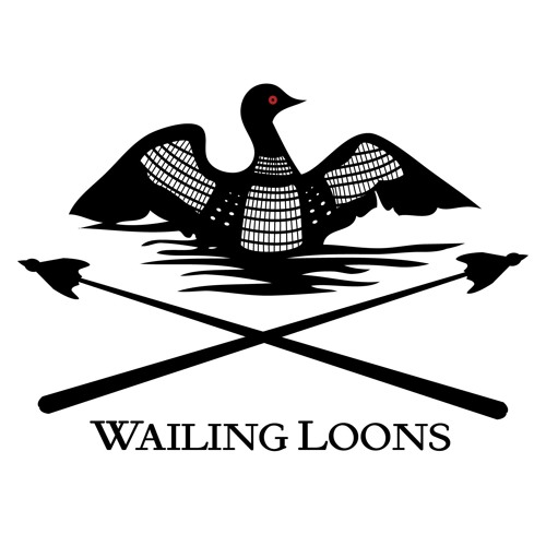 WailingLoons's avatar
