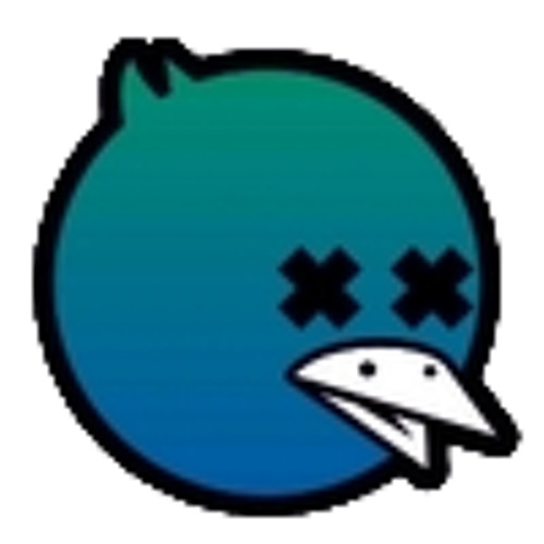 caymanwent's avatar