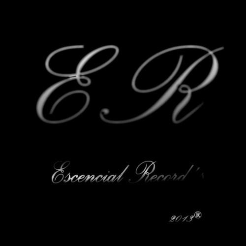 EscencialRecords's avatar