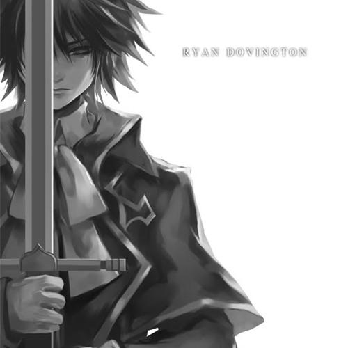 conxervation's avatar