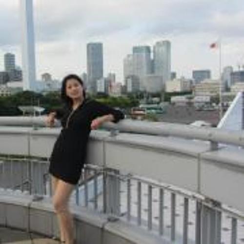 Nima Z Tamang's avatar