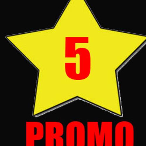 fivestarpro's avatar