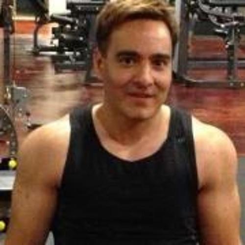 Paul Soutner's avatar