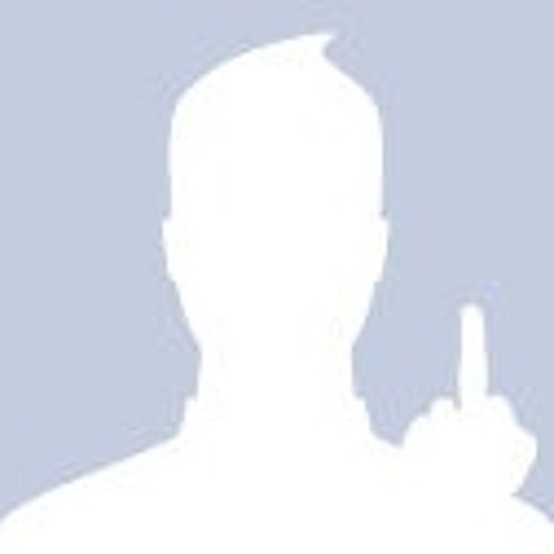scottalban64's avatar