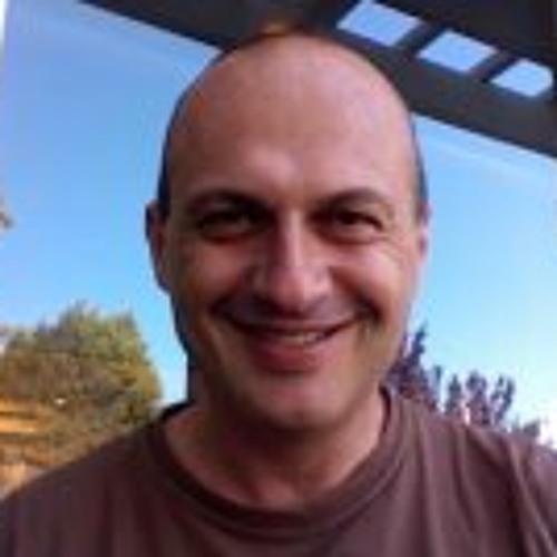 Nicolas Fodor's avatar