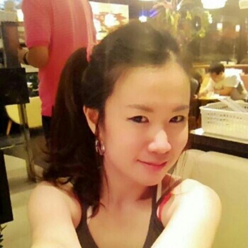 Myeong-jin Oh's avatar