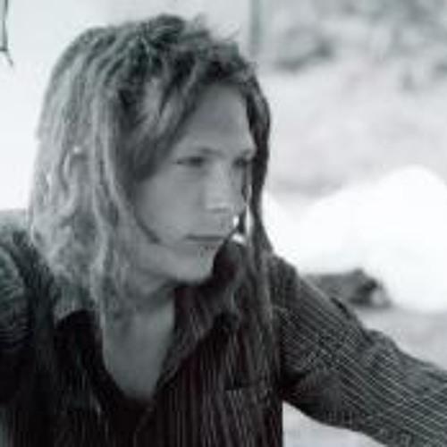 Dmitrijus Sakalauskas's avatar