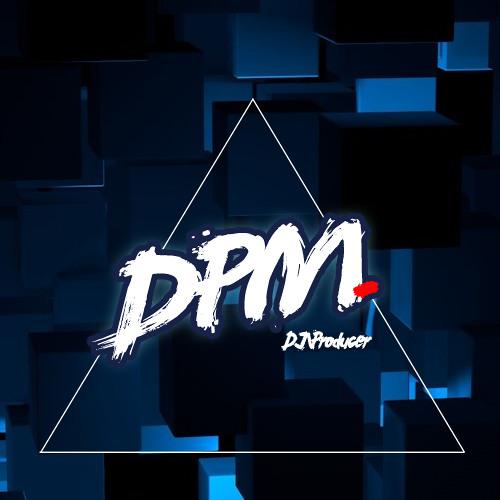 DPM.'s avatar