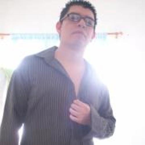 Ian Morrisey Courtiz's avatar