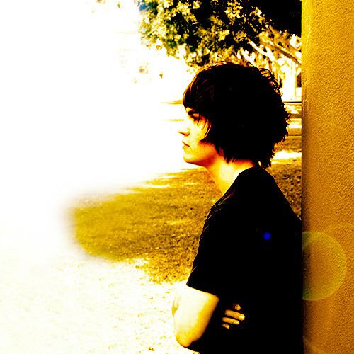 PeterMarshall's avatar
