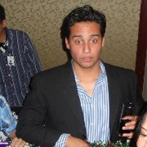 Devic Arellano's avatar