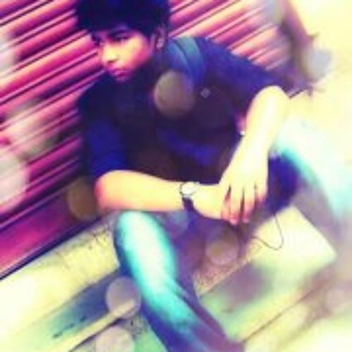 Shubham Pawar 1's avatar