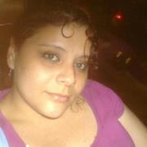 Elizabeth Acevedo R.'s avatar