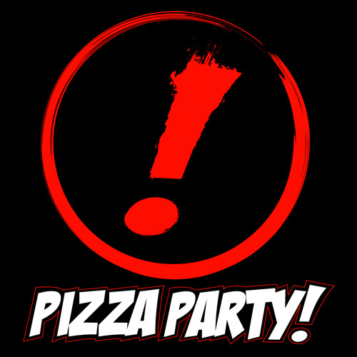 Pizza Party Bass's avatar