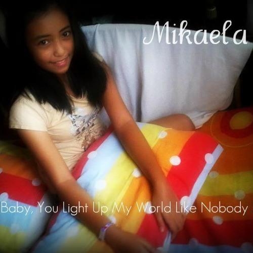 ItsmeMikaela's avatar