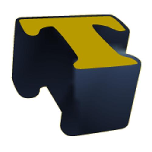 Thingmo Records's avatar