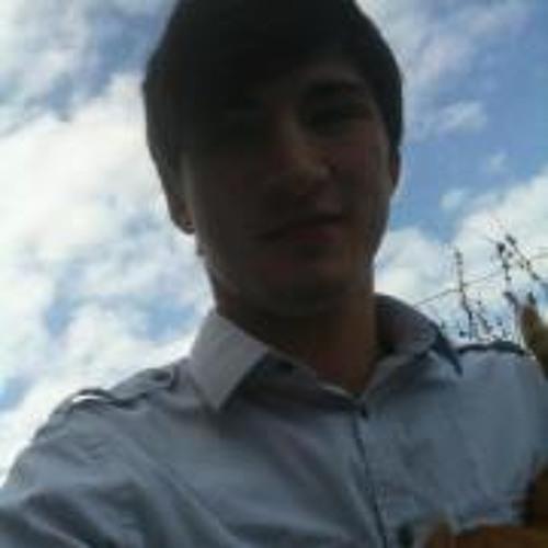 Andrew LeJeune 1's avatar
