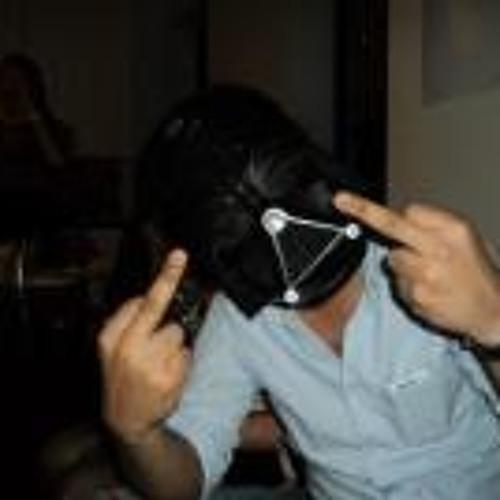 kingryan099's avatar