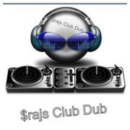 Srajs Club Dub Mix - 1