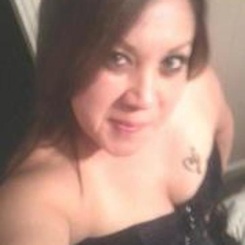 Erika Solorzano's avatar
