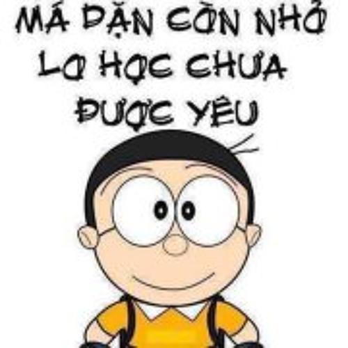 Phạm Việt CiuCiu's avatar