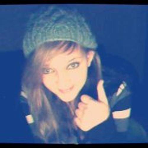 Brianna Izabelle Lickteig's avatar
