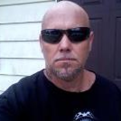 Bobby Monk's avatar