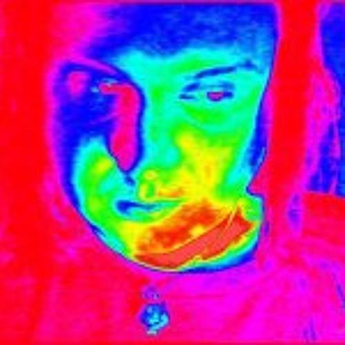 hypermechanic's avatar
