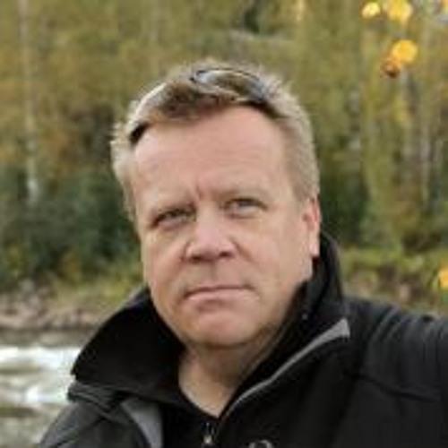 Jukka Konu's avatar