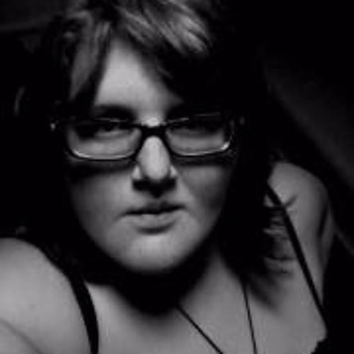 Andrea Schatz's avatar