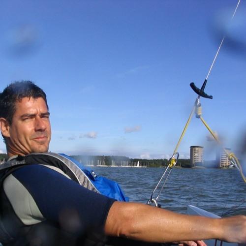 Marcel van G NL's avatar