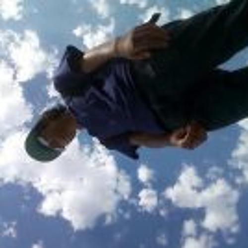 Johnny Tran 17's avatar