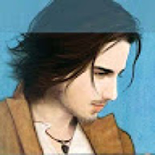 Faisal Arain's avatar
