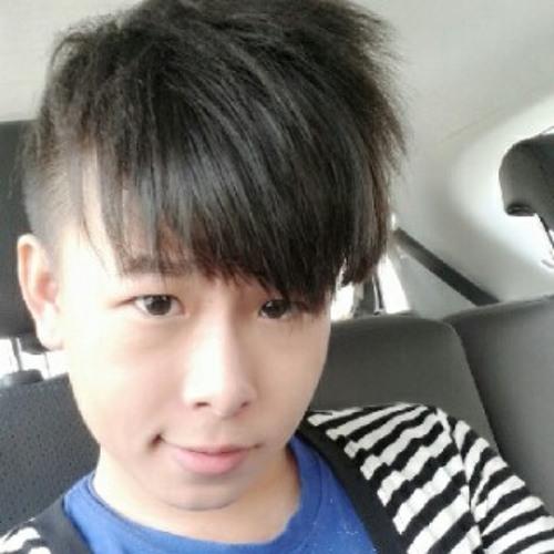lovelybabyace's avatar