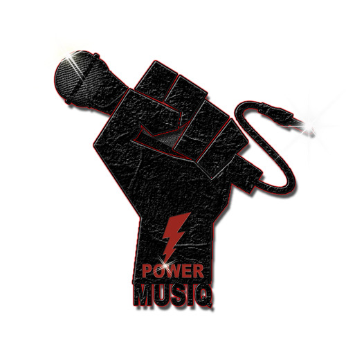 PowerMusiq's avatar
