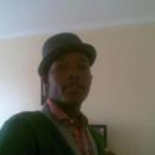 stoanbond SA's avatar