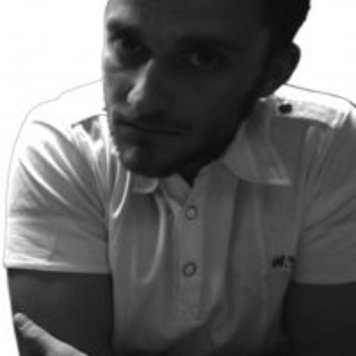 Filippo Bich's avatar