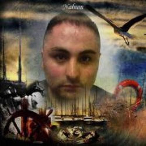 Nahum Acosta's avatar