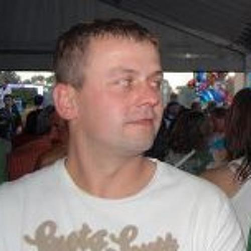 Petr Holý 2's avatar